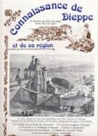 A Saisir - Connaissance De Dieppe - C Feron - N 070 - Normandie
