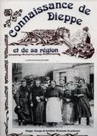 A Saisir - Connaissance De Dieppe - C Feron - N 011 - Normandie