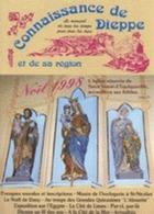 A Saisir - Connaissance De Dieppe - C Feron - N 169 - Normandie