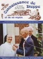 A Saisir - Connaissance De Dieppe - C Feron - N 142 - Normandie