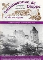A Saisir - Connaissance De Dieppe - C Feron - N 135 - Normandie