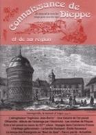 A Saisir - Connaissance De Dieppe - C Feron - N 208 - Normandie