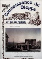 A Saisir - Connaissance De Dieppe - C Feron - N 013 - Normandie