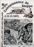 A Saisir - Connaissance De Dieppe - C Feron - N 105 - Normandie
