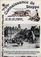 A Saisir - Connaissance De Dieppe - C Feron - N 101 - Normandie
