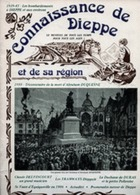 A Saisir - Connaissance De Dieppe - C Feron - N 039 - Normandie