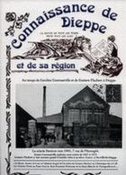 A Saisir - Connaissance De Dieppe - C Feron - N 026 - Normandie