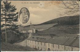 Lozere : La Bastide, Environs, N.D Des Neiges - France