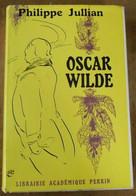 Oscar Wilde - Biographie