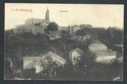 +++ CPA - FLORENVILLE - Panorama   // - Florenville