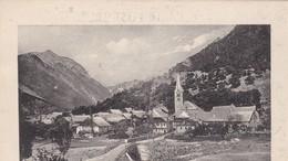 05 / VALLEE DE LA CLAIREE / PLAMPINET - Autres Communes