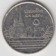@Y@  Thailand     ( 5081 ) - Thaïlande