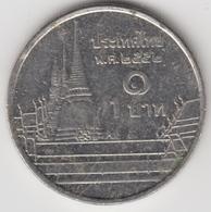 @Y@  Thailand     ( 5081 ) - Thailand