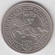 "@Y@    ""Heerenberg  ""t Peerdeke 1979  Naslag In Hun Eigen Munthuis.        (4544A) - Souvenirmunten (elongated Coins)"