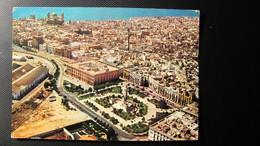 CADIZ. Vista Aérea (vue Aérienne, Aerial View) - Cádiz