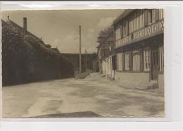 Grainville-la-Teinturière    Rue De L'Hospice - Sonstige Gemeinden