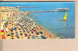 P97017 GABICCE PESARO - Pesaro