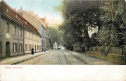 Poland - Sagan - Zagan - Stadtwisse - Pologne