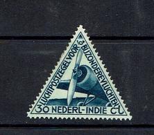 NETHERLAND INDIES....Airmail. - Netherlands Indies