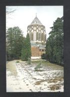 BERCHEM -  BASILIEK VAN HET HEILIG HART   (11.309) - Antwerpen