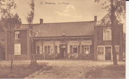Flobecq- Le Foyau - Flobecq - Vloesberg