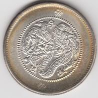 @Y@    Fake Coin ??    (2) - Herkunft Unbekannt