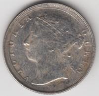 @Y@    Fake Coin ??    (3) - Münzen & Banknoten