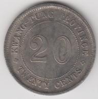 @Y@    Fake Coin ??    (4) - Münzen & Banknoten
