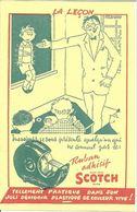Ruban Adhésif SCOTCH - Stationeries (flat Articles)