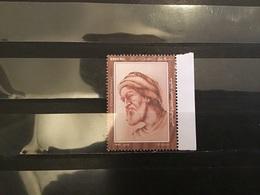 Iran - Postfris / MNH - Nasir Khusrow 2016 - Iran