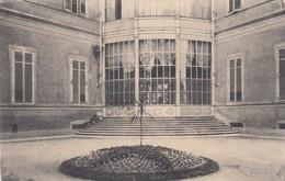 "TORINO  /  Educatorio Femminile ""Duchessa Isabella "" _ Viaggiata - Education, Schools And Universities"