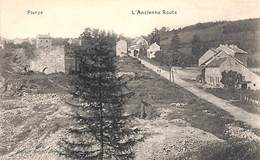 Florzé - L'Ancienne Route (Edit Desaix, Carrière ?) - Sprimont