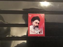 Iran - Postfris / MNH - Terrorisme 2017 - Iran