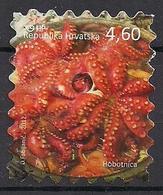 Kroatien  (2012)  Mi.Nr.  1046  Gest. / Used  (6af23) - Kroatien