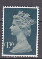 PGL BZ526 - GRANDE BRETAGNE Yv N°1099 ** MACHINS - 1952-.... (Elizabeth II)