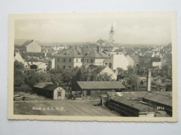 BRUCK   , Schöne Karte - Bruck An Der Leitha