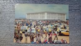 CPM Marché Dantokpa Cotonou République Populaire Du Bénin Afrique - Benin