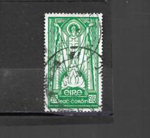 230A OBL  Y & T Saint Patrick *IRLANDE*  03/17 - Oblitérés