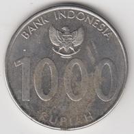 @Y@    Indonesie  1000   Rupiah   2016        (4594) - Indonesië