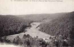 B56159 Bruyères En Vosges - Le Vallon De La Basse De L'Ane - Bruyeres