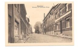 Steendorp Klooster En Katholieke Kring Temse - Temse