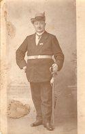 WW I Soldat - Weltkrieg 1914-18