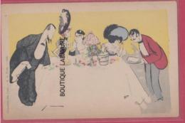 COLLECTION DES CENT---N°5 Illustrateur SEM - Illustrateurs & Photographes