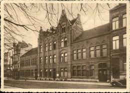 Koekelberg : Institut Du Sacré-Coeur Au Bd Léopold II - Koekelberg