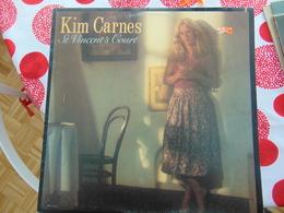 Kim Carnes- St Vincent's Court - Disco, Pop