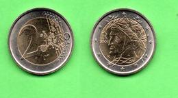 ITALIA EURO 2 2003 - Italia