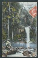 Mount Tambourine Near Brisbane   Gak91 - Brisbane