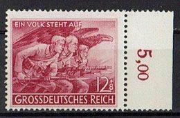 DR 1945 // Mi. 908 ** - Deutschland