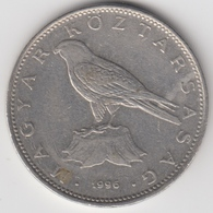 @Y@   Hongarije   50 Forint  1996        (4885) - Hongrie