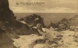 Syria, MAR-YACOUB, Mesopotamia, View On The Plain (1910s) Mission Postcard - Syria